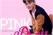 Fanfic / Fanfiction Pink Dress. - ChanChen