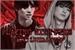 Fanfic / Fanfiction Playing With Fire - Im JaeBum (Reescrevendo)