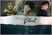 Fanfic / Fanfiction Point of Retreat (Yoonmin)
