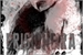 Fanfic / Fanfiction Prisioneira de Guerra; Flaming Memories. - The First Book;