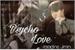 Fanfic / Fanfiction Psycho Love - Imagine Jimin