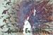 Fanfic / Fanfiction Quando Eu Voltar (Cellbit - Rafael Lange)