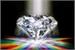 Fanfic / Fanfiction Rainbow Diamonds - Interativa