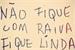 Fanfic / Fanfiction Raiva