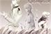 Lista de leitura Gintama