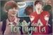 Lista de leitura Chanbaek <3