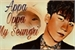 Fanfic / Fanfiction BigBang - Seungri