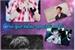 Fanfic / Fanfiction SeokChan - Será que estou apaixonado?
