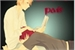 Fanfic / Fanfiction Seremos país(NathanieleXCastiel)
