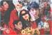 Fanfic / Fanfiction Seu Mal - RM (BTS)