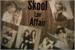 Fanfic / Fanfiction Skool Luv Affair