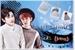 Fanfic / Fanfiction Sobre Chanyeol e suas toucas