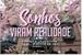 Fanfic / Fanfiction Sonhos Viram Realidade (Romance Gay)