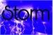 Fanfic / Fanfiction Storm - Cellps