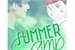 Fanfic / Fanfiction •°Summer Camp°• °•TaeGi•°