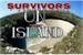 Fanfic / Fanfiction Survivors On The Island ~ Interativa