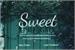 Fanfic / Fanfiction Sweet Analgesic |Larry Stylinson|