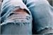 Fanfic / Fanfiction Teu jeans de cintura baixa