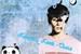 Fanfic / Fanfiction The Bullying -Imagine Jungkook