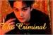 Fanfic / Fanfiction The Criminal •Kim Jongin•