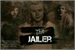 Fanfic / Fanfiction The Jailer