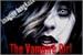 Fanfic / Fanfiction The Vampire Girl - Imagine JungKook