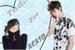 Fanfic / Fanfiction Tudo por acaso - BTS (Jin)