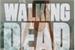 Fanfic / Fanfiction TWD - Terceira Temporada