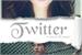 Fanfic / Fanfiction Twitter-C.D