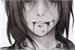 Fanfic / Fanfiction UCHIHA HIKARI: a luz dos Uchiha