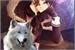 Fanfic / Fanfiction Um amor de uma loba