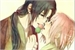 Fanfic / Fanfiction Uma Noiva Para Itachi (ItaSaku)