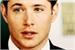 Fanfic / Fanfiction Uma vida com Dean Winchester