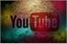 Fanfic / Fanfiction Uma vida de YouTuber! - Interativa.