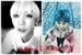 Fanfic / Fanfiction Vampire & Human †Yoonmin†