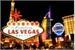 Fanfic / Fanfiction Viagem à Las Vegas -interativa