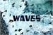 Fanfic / Fanfiction Waves