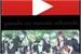 Fanfic / Fanfiction YouTube na mansão sakamaki?