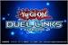Fanfic / Fanfiction Yu-gi-oh:Duel Links(interativa)