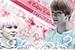 Fanfic / Fanfiction ~ A Culpa é de Setembro ~ [Vmin/ Taemin]