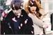 Fanfic / Fanfiction • Imagine Kim Taehyung   V •  BTS 