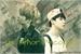 Fanfic / Fanfiction ◆ Um Amor Psicopata || YoonMin ◆