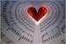 Fanfic / Fanfiction 14 Corações Apaixonados