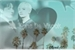 Fanfic / Fanfiction 50 Tons de Vkook (Taekook)