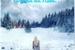 Fanfic / Fanfiction A Filha da Neve...(Castiel)