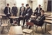 Fanfic / Fanfiction {• As Garotas Misteriosas •} • Imagine JungHoseok • |BTS|HOT