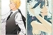Lista de leitura Juli-Uzumaki Lista de leitura