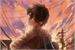 Fanfic / Fanfiction A Vida De Um Adolescente Gay