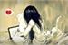 Fanfic / Fanfiction A vida de uma Fushoji -Interativa