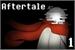 Fanfic / Fanfiction Aftertale...a história depois do genocídio